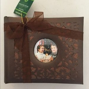 Recollections Album Gift set